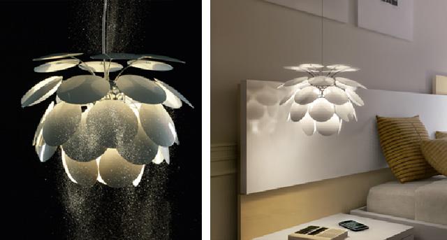 Designerskie Kultowe Lampy Do Kuchni Sypialni Intellio