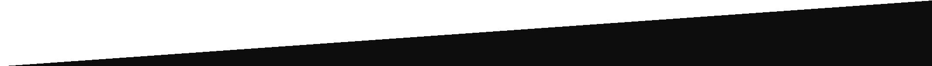 Intellio designers tło strony czarne białe - projektujemy i aranżujemy wnętrza