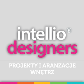 Intellio Designers projektowanie wnętrz studio projektantci wnętrz