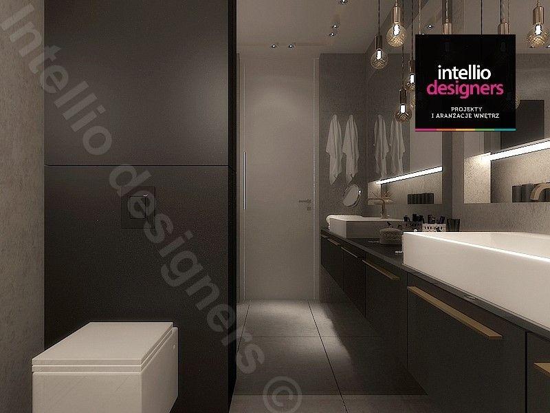 Projekty Intellio designers