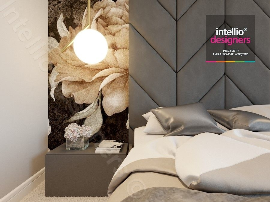 Najpiękniejsze wnętrza Intellio designers
