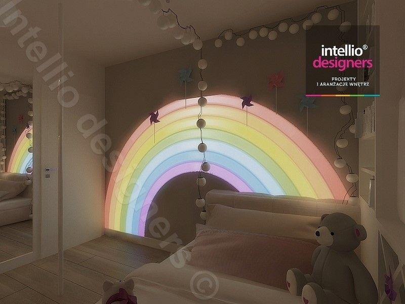Pokój dziewczynki - Lampki cotton balls, lampki baloniki firma Brokis, pokój księżniczki, Meble dziecięce, Meble dla dziewczynki, biurko dla dziecka