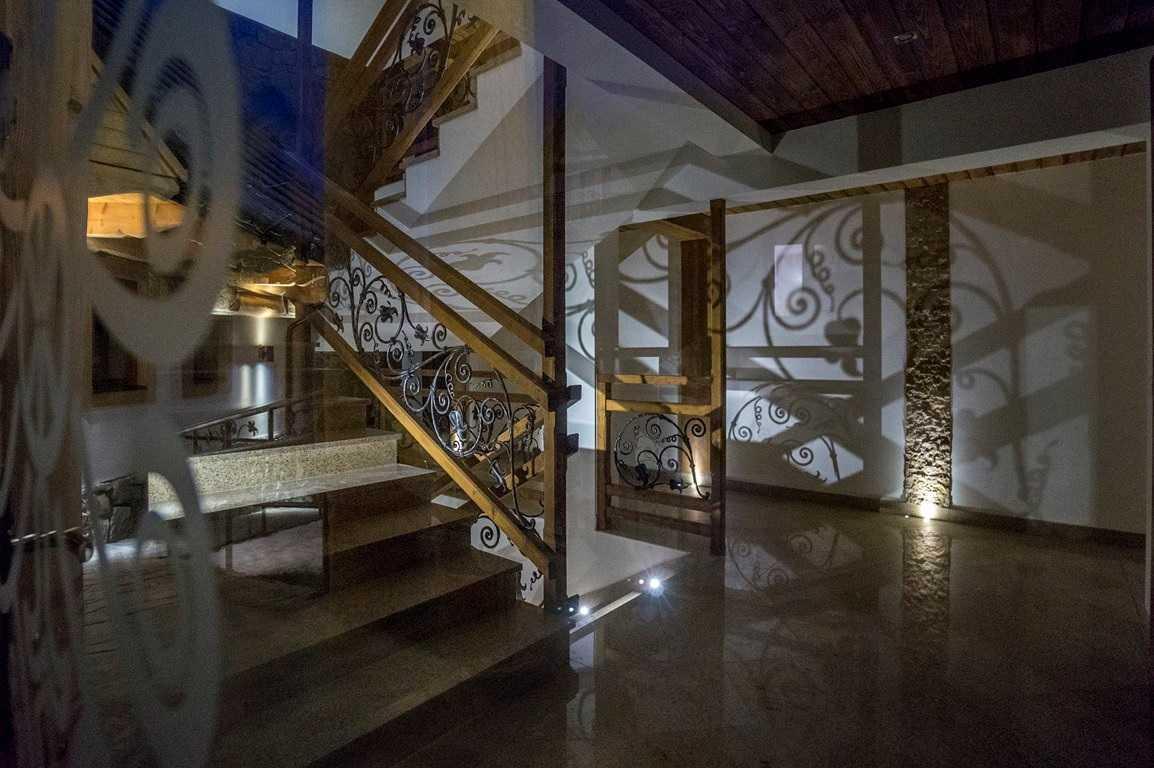 Rezydencja Tatry - luksusowe apartamenty