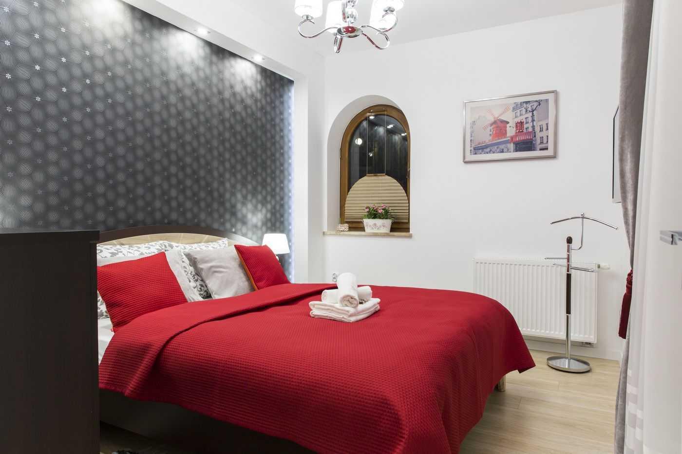 Artykuł o apartamentach w Tatrach powstał dzięki współpracy z Primo Nieruchomości.