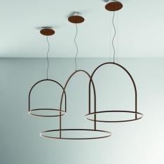 Lampy do wyposażenia luksusowych wnętrz