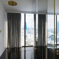 Luxury life - apartaments and interior design