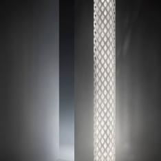 Projektowanie oświetlenia premium marki Slamp w rezydencjach i apartamentach