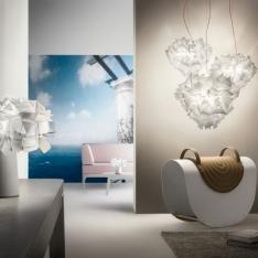Prestiżowe oświetlenie apartamentów i rezydencji.