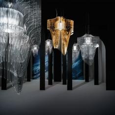 Lampy w rezydencjach, oświetlenie premium