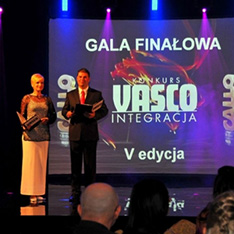 projekty ogrzewania szkolenie GALA VASCO integracja