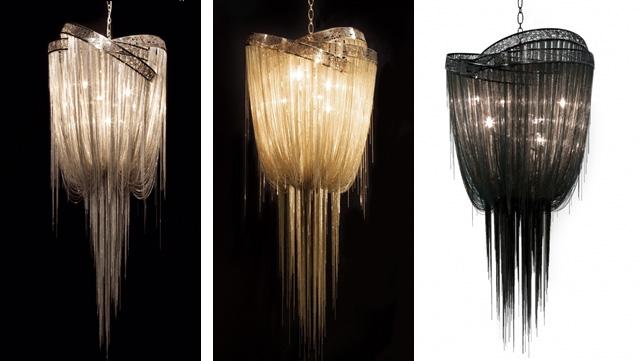 lampy wiszące Mother Hudson Furniture