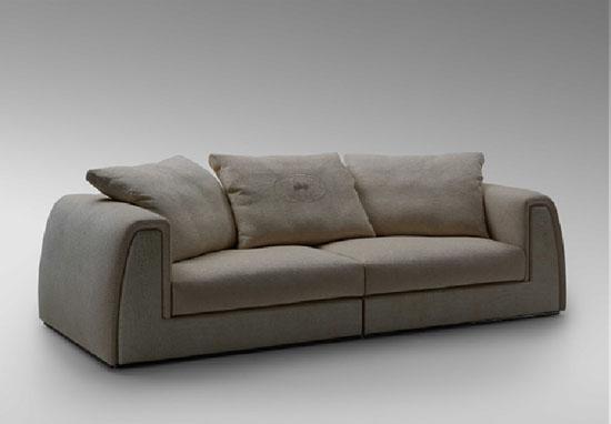 Sofa PAGODA