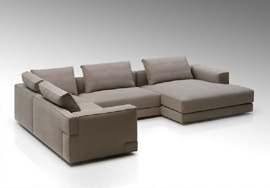 Sofa SLOANE